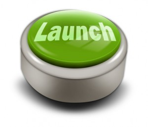 Pharmapod Blog Launch