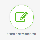 New Research on Incident Reporting Systems