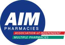 Pharmapod elected honorary members of AIMp