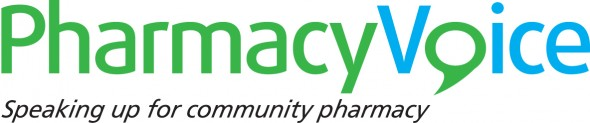 Pharmacy Voice launches new Patient Safety Bulletin