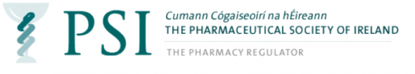The Pharmaceutical Society of Ireland Report Poor Figures Regarding Incident Management