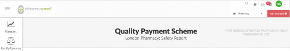 See How The New Quality Payment Scheme Will Benefit Your Pharmacy.