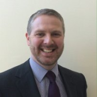 Introducing our new National Sales Manager, David Coleman.