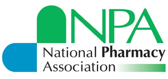 Pharmapod announces partnership with the UK's National Pharmacy Association (NPA)