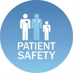 Pharmapod's New Faces of Patient Safety Campaign
