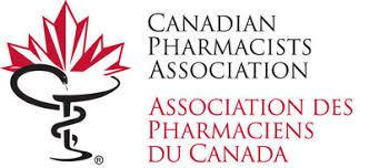 Pharmapod secures $3million in from Canadian Pharmacists Association